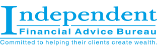 Independent Financial Advice Bureau